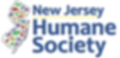 nj humane society logo website_edited.pn