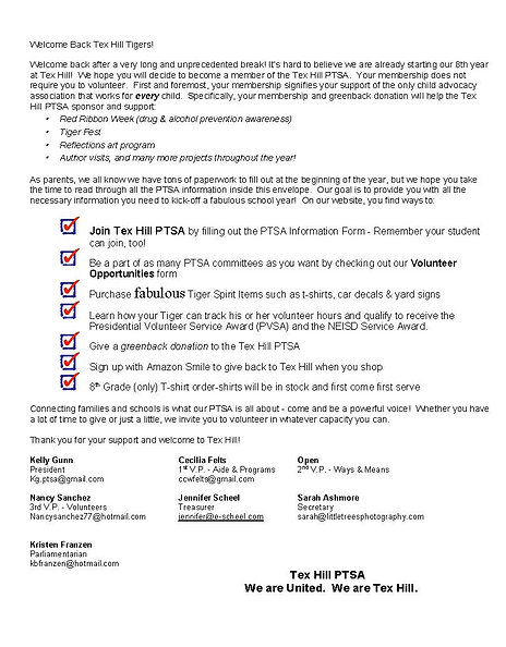 Welcome letter 2021-2022.png