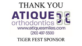 Atique Orthodontics Banner (1).PNG