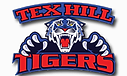 tex hill tiger.png