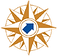 ne-isd-logo.png