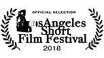 LA Shorts2018.jpg