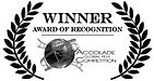 Accolade-Recognition-logo-black-300x159_