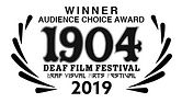 deaf1904film_laurelwinneraudience.jpg
