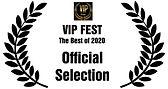 VIP%20Festrev_edited.jpg