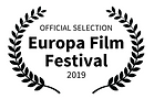 Europa Film.png