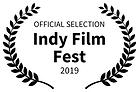 IndyFilm.png