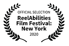 ReelAbilities.png