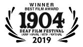 deaf1904film_laurelwinnerfilmaward.jpg
