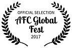 AFC%20GlobalFest_edited.jpg