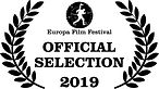 official_selection_EUROPA_b_edited.jpg