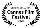 CannesFilm.png
