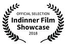 Indinner Film.png