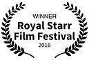 Royal Starr Film Festival - 2018.jpg