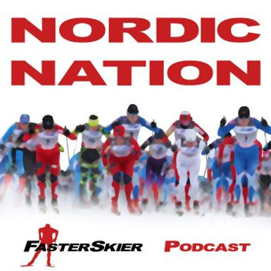 Nordic Nation