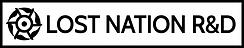 cropped-LNRD-logo-final.png