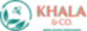 Khala_logo_final_horizontal_copy_360x.pn