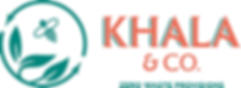 Khala_logo_final_horizontal_copy_360x.pn