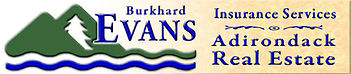 burkhard-evans.jpg
