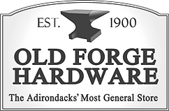 old-forge-logo_edited.png