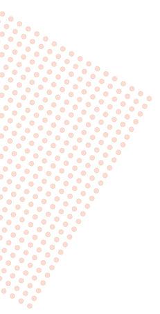 dots_left.jpg