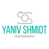 TRyaniv_shmidt_logo.png
