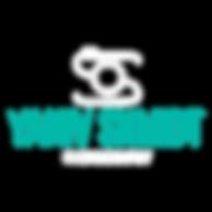 TRyaniv_shmidt_logoW.png