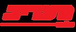 logo_maariv_online-min.png