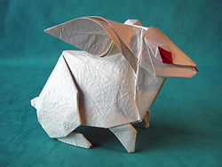 Rabbit 029.JPG