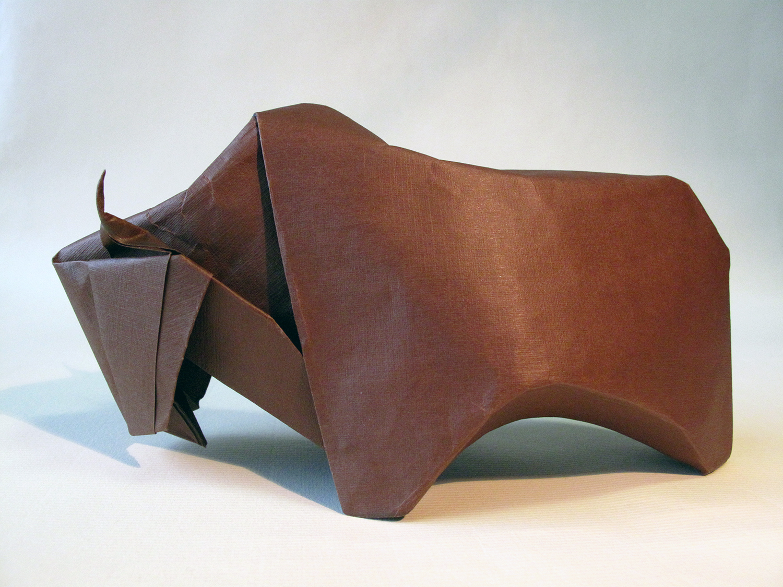 Origami 29 011