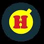 20190714_logo_test2.png
