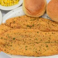 Fried_Fish.jpg