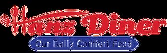 Hanz_diner_logo_only%20letters_edited.pn