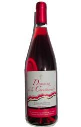 Côtes du Rhône - 2018 Rosé