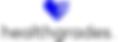 healthgrade logo 3.png