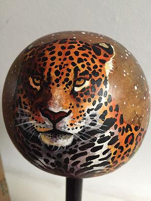 Maraca_jaguar.jpeg