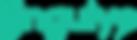 Linguiyo Logo