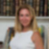 Jessica Gottlieb bio.jpg