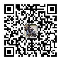 微信图片_20201118172956.jpg