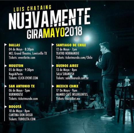 Eventos020.png