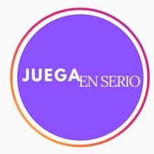 Juega en Serio.png