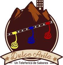 Dulce Ávila Logo.jpeg