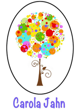 Carola Jahn Logo.png