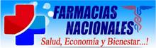 Farmacias Nacionales Logo.png