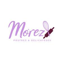 Morez-_PostresYDelicateses2.jpg
