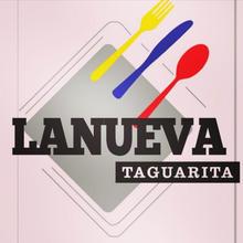 La Nueva Taguarita Logo.jpeg