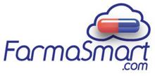 FarmaSmart Logo.png