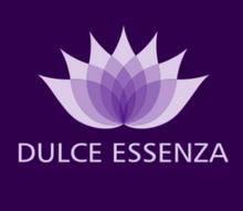 Dulce Essenza Logo.png