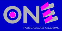 ONE Publicidad Global.png