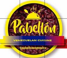 Pabellon Logo.png